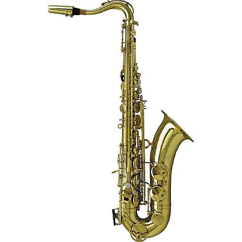 Keilwerth JK3300 Tenor Sax