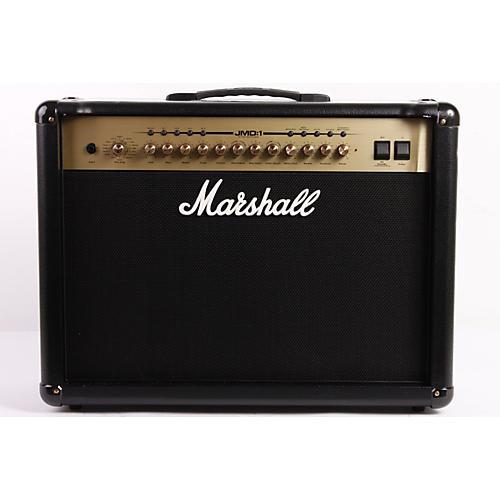 Marshall JMD1 Series JMD102 100W 2x12 Digital Guitar Combo Amp