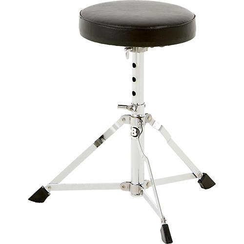CB Percussion JRX08 Junior Drum Throne
