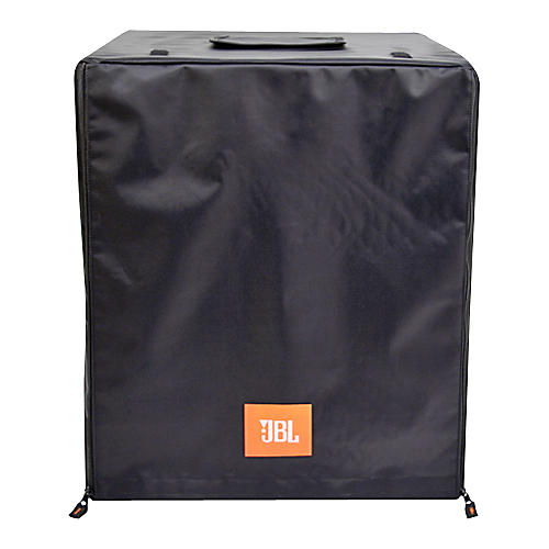 JBL JRX212 Speaker Cover Black