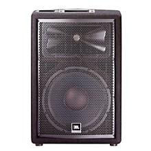 JBL JRX212M 12 two-way passive loudspeaker system with 1000W peak power handling Level 1