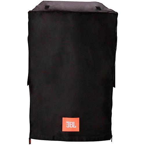 JBL Bag JRX215 Convertible Cover-thumbnail