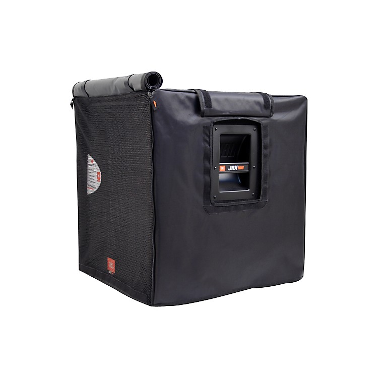 JBL JRX218S Cover Black