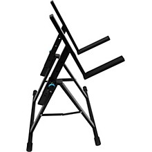 JAMSTANDS JS-AS100C Black