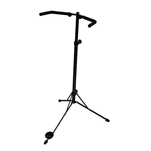 Ultimate Support JS-CS50 Jamstands Cello Stand-thumbnail
