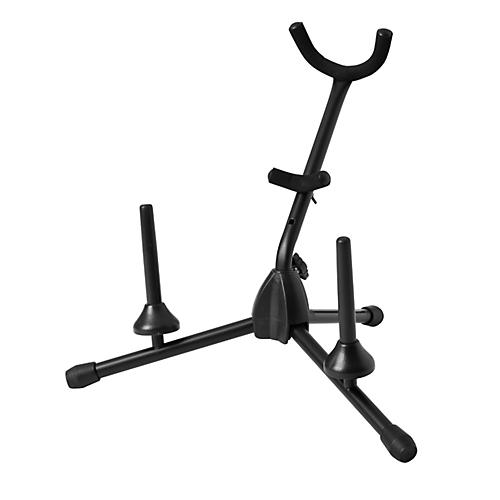 Ultimate Support JS-SS75 Jamstands Multi-Peg Sax stand-thumbnail