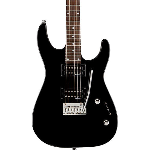 Jackson JS12 Electric Guitar-thumbnail