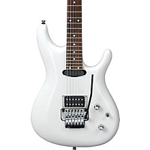 Ibanez JS140 Joe Satriani Signature Electric Guitar White
