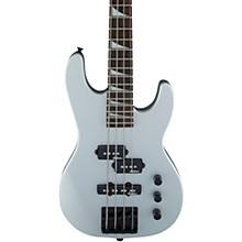 Jackson JS1X Minion Concert Electric Bass Guitar