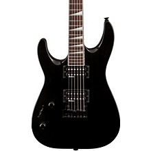 Jackson JS22L Dinky DKA Left-Handed Electric Guitar