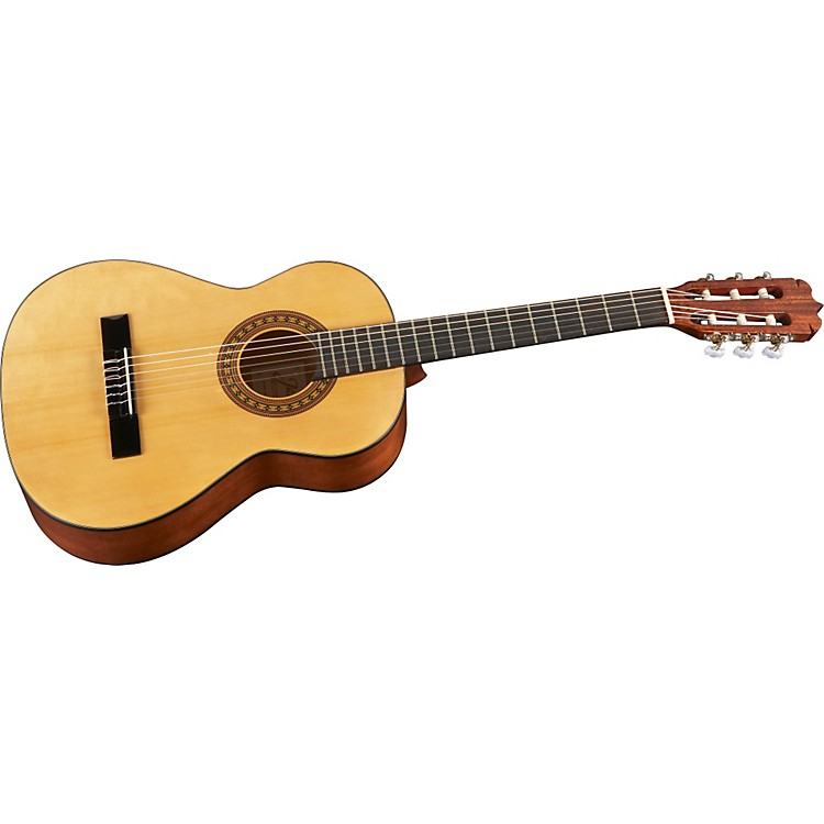 Jasmine JS241 1/2 Scale Acoustic Guitar