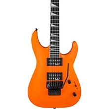 Jackson JS32 Dinky DKA Electric Guitar