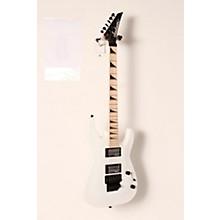 Jackson JS32 Dinky DKA-M Electric Guitar
