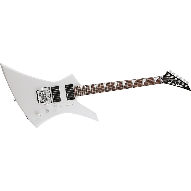 Jackson JS32 Kelly Electric Guitar