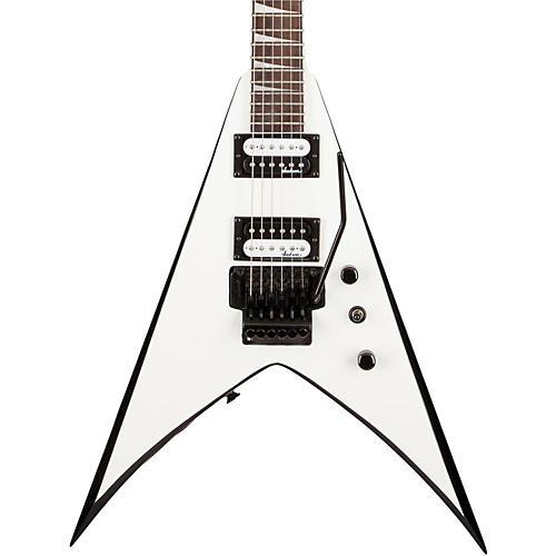 Jackson JS32 King V Electric Guitar