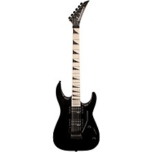 Jackson JS32M Dinky Arched Top Electric Guitar