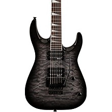 Jackson JS32Q Dinky DKA Quilt Maple Top Electric Guitar