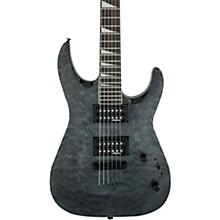 Jackson JS32TQ Dinky DKA Quilt Maple Top Electric Guitar
