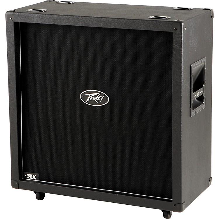 peavey jsx 412 4x12 straight speaker cabinet vinyl cover ebay. Black Bedroom Furniture Sets. Home Design Ideas