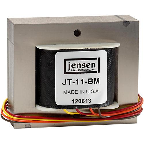 Avalon JT-1 High performance Jensen output transformer option for M5 only