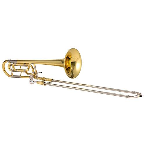 Jupiter JTB1100F Performance Series F-Attachment Trombone-thumbnail