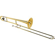 Jupiter JTB730 Standard Series Trombone Lacquer