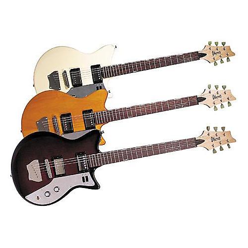 Ibanez JTK1 Electric Guitar