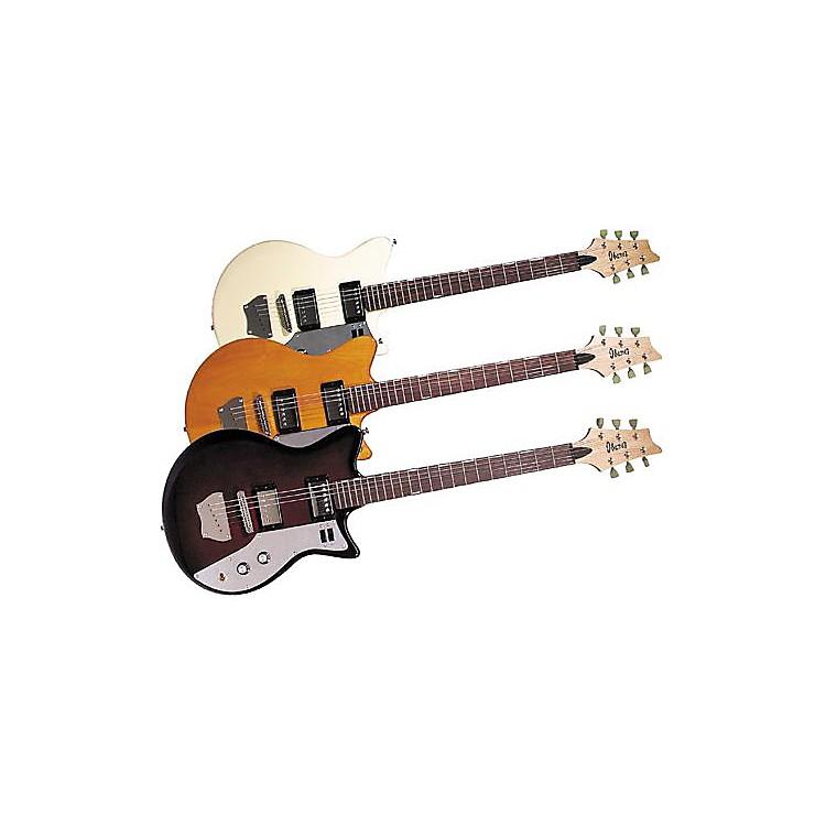 IbanezJTK1 Electric Guitar