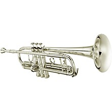 Jupiter JTR1100M Quantum Series Bb Marching Trumpet
