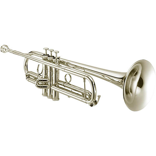 Jupiter JTR1100S Performance Series Bb Trumpet with Reverse Leadpipe