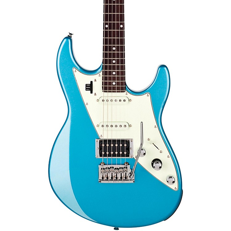 Line 6 JTV-69 Variax Electric Guitar