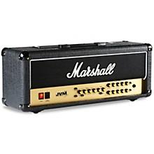 Marshall JVM Series JVM205H 50W Tube Guitar Amp Head