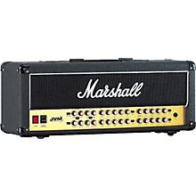 Marshall JVM Series JVM410H 100W Tube Guitar Amp Head Level 2  888365685175