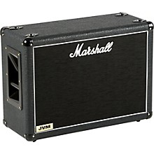 Open Box Marshall JVMC212 2x12 Guitar Extension Cab