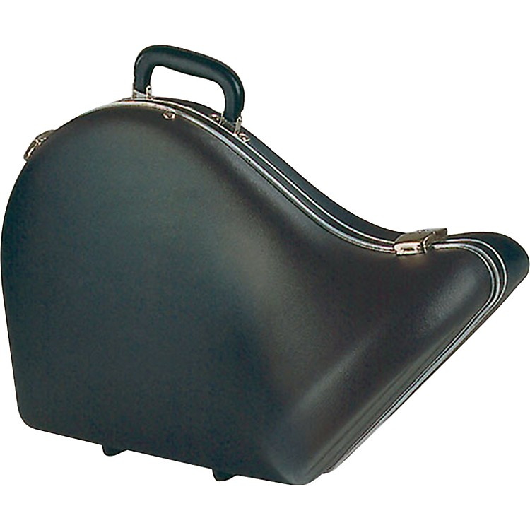 J. WinterJW 2081 ABS Series Fixed Bell French Horn Case