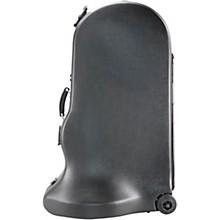 J. Winter JW 2088 CF ABS Series CC / F Rotary Valve Tuba Case