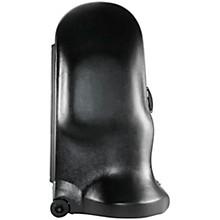J. Winter JW 2089 95 ABS Series BBb Rotary Valve Tuba Case