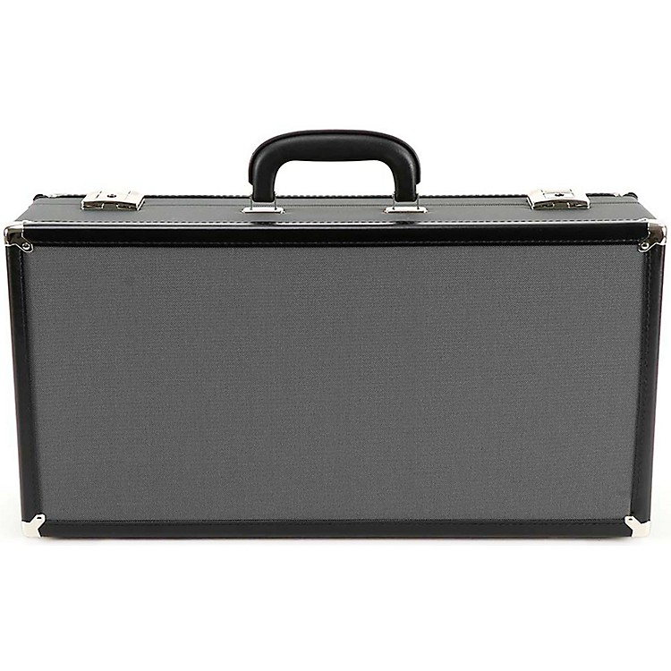 J. Winter JW 470 Wood Trumpet Case