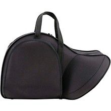 J. Winter JW 9081 ST Green Line Series Student French Horn Case