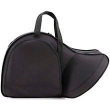 J. Winter JW 9082 Green Line Series Large Body Fixed Bell French Horn Case