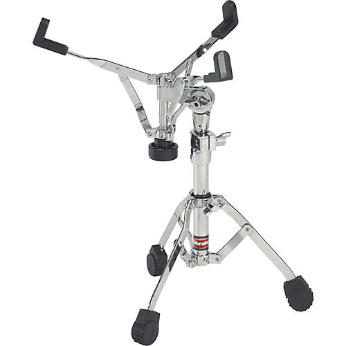 Gibraltar JZ106 Single-Braced Pro Snare Drum Stand-thumbnail