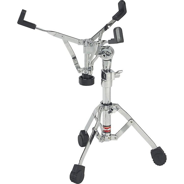 GibraltarJZ106 Single-Braced Pro Snare Drum Stand