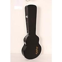 Epiphone Jack Casady Bass Guitar Case