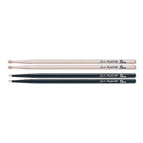 Vic Firth Jack DeJohnette Signature Drumsticks Wood