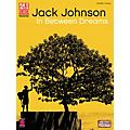 Cherry Lane Jack Johnson In Between Dreams Guitar Tab Songbook  Thumbnail