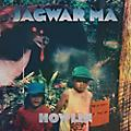 Alliance Jagwar Ma - Howlin thumbnail