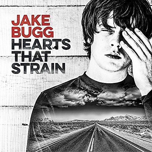 Alliance Jake Bugg - Hearts That Strain