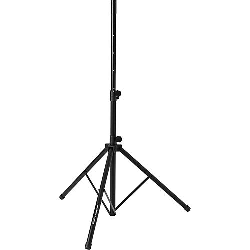 Ultimate Support JamStand JS-TS50 Speaker Stand (no adapter)