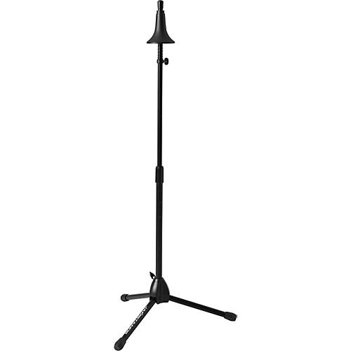 Ultimate Support JamStands Trombone Stand