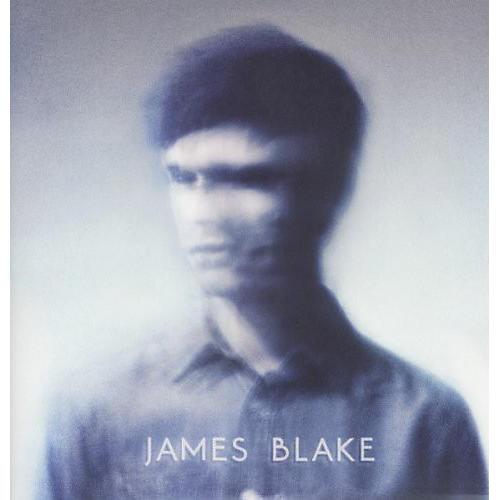 Alliance James Blake - James Blake